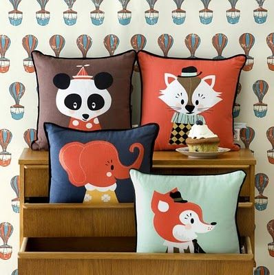 Ferm_Living_Marionette_cushions