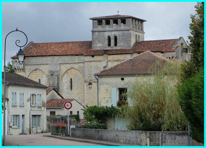 Vieux Mareuil1