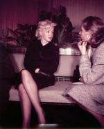 1956-02-25-back_to_LA-041-with_Kendis_Rochlen_reporter-3