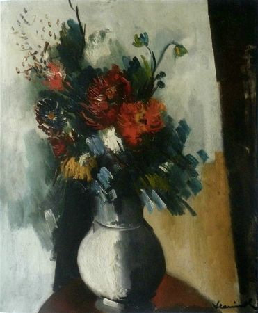 vlaminck_bouquet