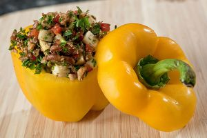stuffed-pepper1