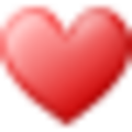 Windows-Live-Writer/4c16a40abd64_11FCE/wlEmoticon-redheart_2