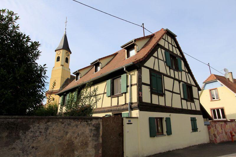 Schoenau (3)