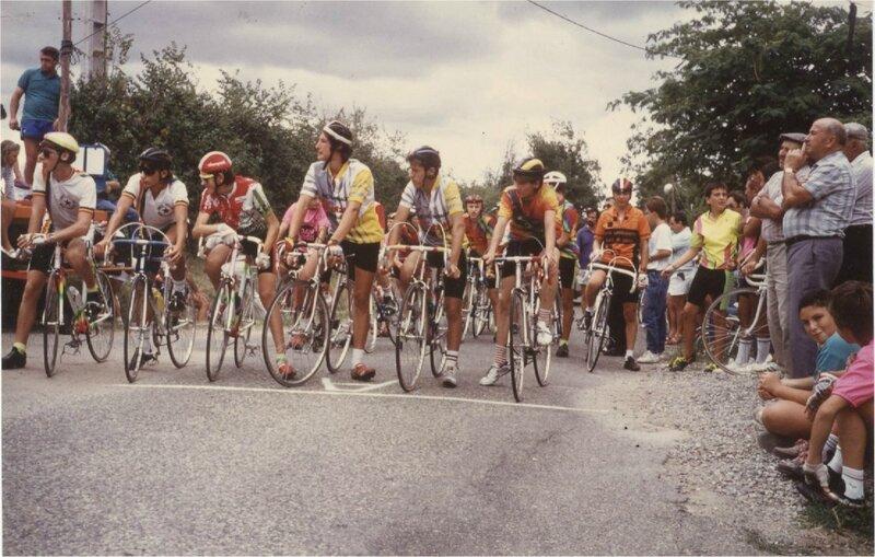 1989 Castelmeyran 27 août