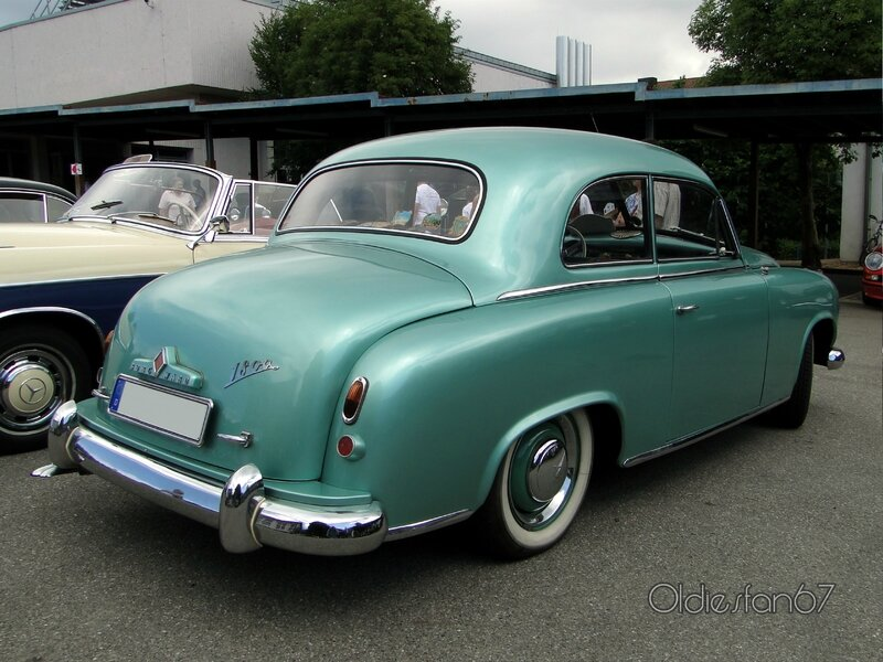 Borgward-hansa-1800-berline-1952-1954-b