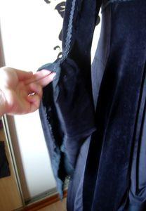 robe_Aradia_d_tail_manche