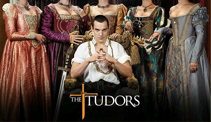 the_tudors-logo