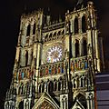 Amiens et sa cathédrale