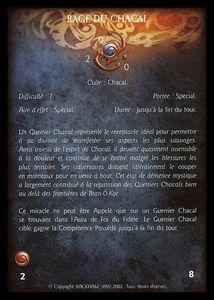 Shaka-Umruk - rage_du_chacal (miracle)