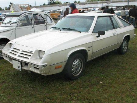 Dodge024av1
