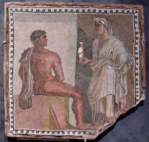 Mosaic_Orestes_Iphigenia_Musei_Capitolini_MC4948