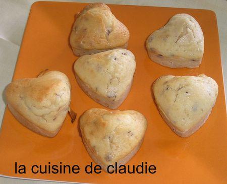 cuisine_269