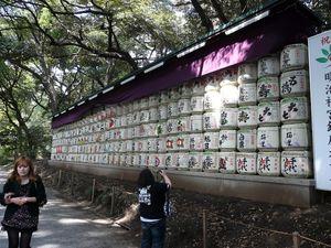 Canalblog_Tokyo03_10_Avril_2010_037