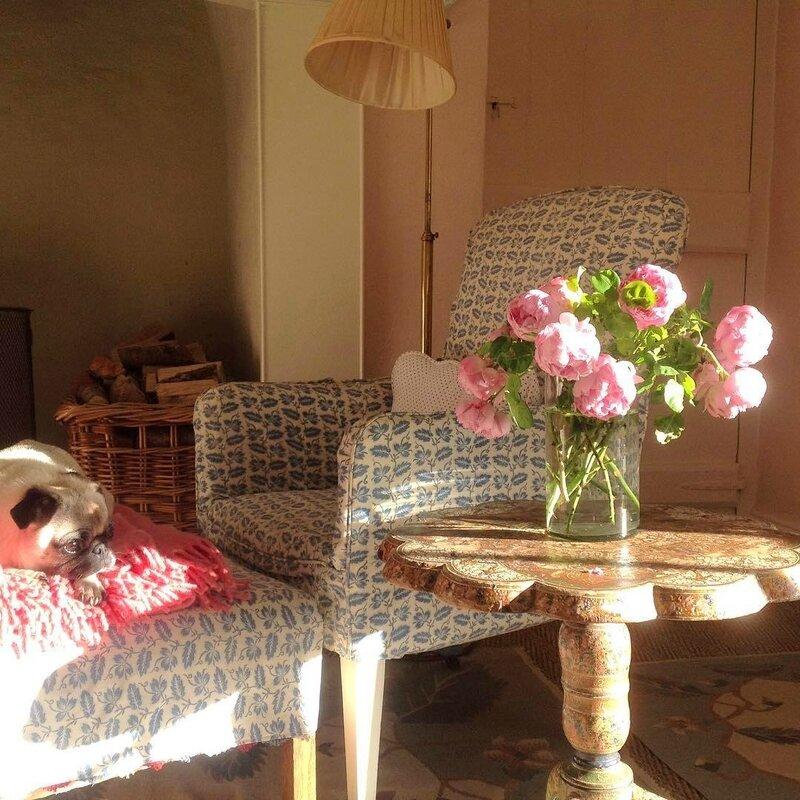 louise-townsend-textile-designer- (19)