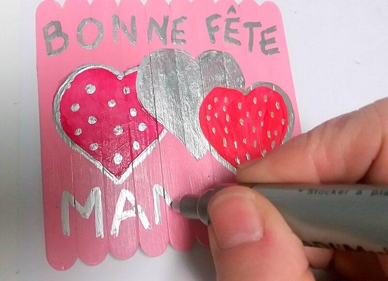 244_Fête des mères_ Puzzle d'amour pour maman (41)