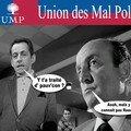 Tontons Raoul2
