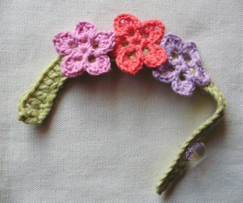 Fleurettes2