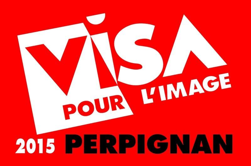 LOGO_VISA2015