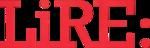 Lire_revue_logo