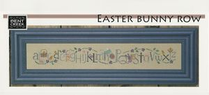 Easter_Bunny_Row_01