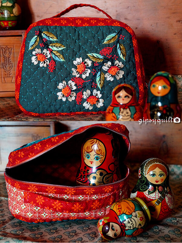 gipsy_quilt-travel_time