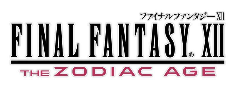 Final-Fantasy-XII-The-Zodiac-Age_2016_06-06-16_007