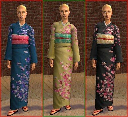 630x575_Kimono_3_coloris