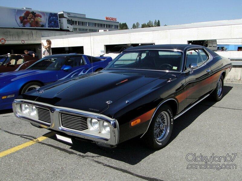 dodge-charger-rallye-1973-1