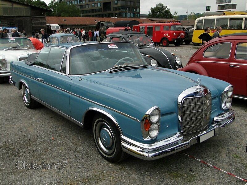 mercedes-300se-w112-cabriolet-1965-a