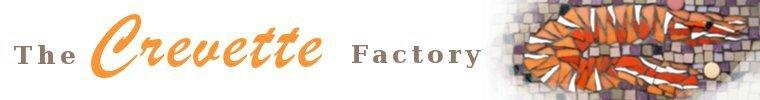Crevette Factory V2