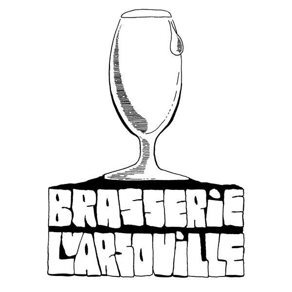Brasserie-Arsouille_logoNBweb