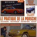 Sportwagen-n°77/janvier-2002