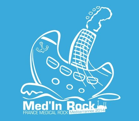 MED IN ROCK-Tshirt2014-OK