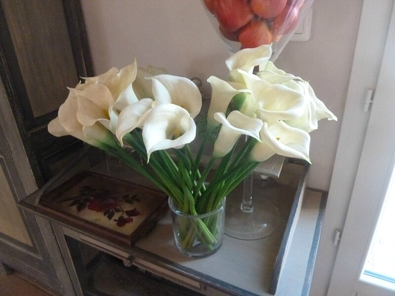 10-fleurs- (2)