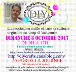 crop_2017_avec_alin_asso_milleet_unecr_ations