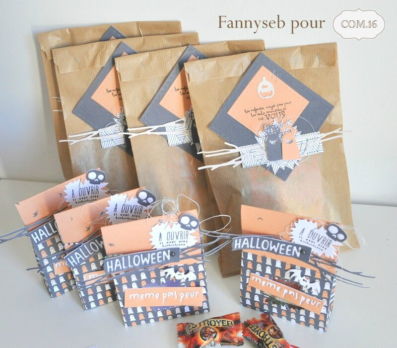 sachet halloween fannyseb vue d'ensemble collection enzo nov 2016 papier com16 SIGNATURE