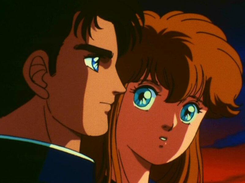 Canalblog Anime Cynthia Hikari032