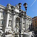 Rome mon amour ♥ ♥ ♥