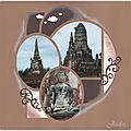 Thaïlande (suite)