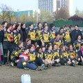 470- RCP XV / Rennes (01/04/07)