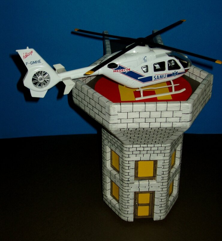 plate forme helico (1)