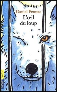 l_oeil_du_loup