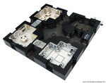 alien_star_wars_miniatures_3d_map_nostromo_heroclix_remi_bostal__1_