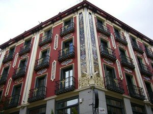 Plaza_Mayor_5