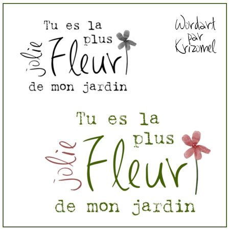 wordart_jolie_fleur_preview