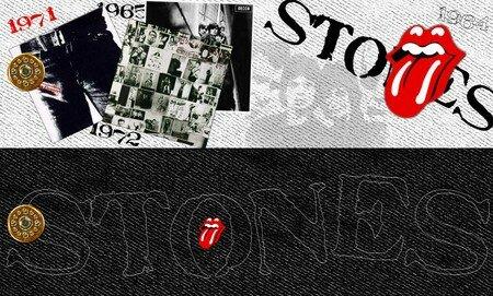 Stones_F
