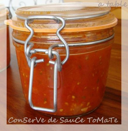 Conserve tomate2