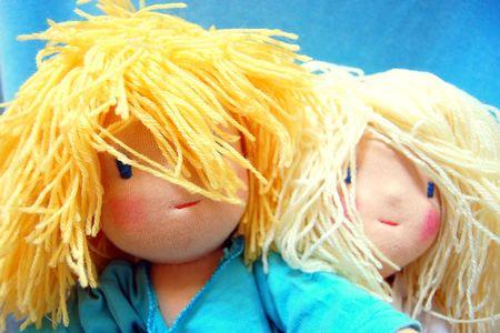 blondblonde2