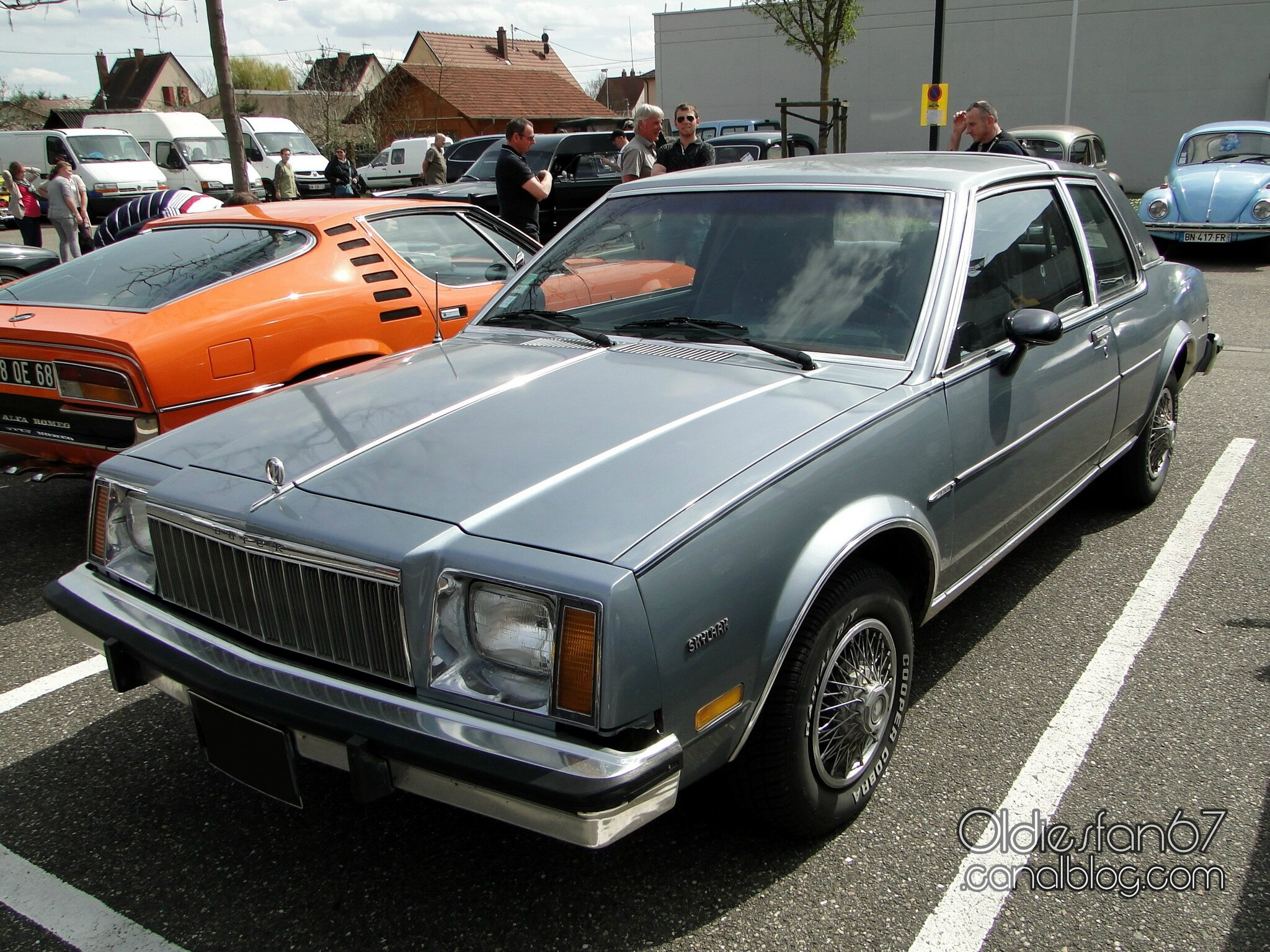 buick-skylark-limited-coupe-1981-1