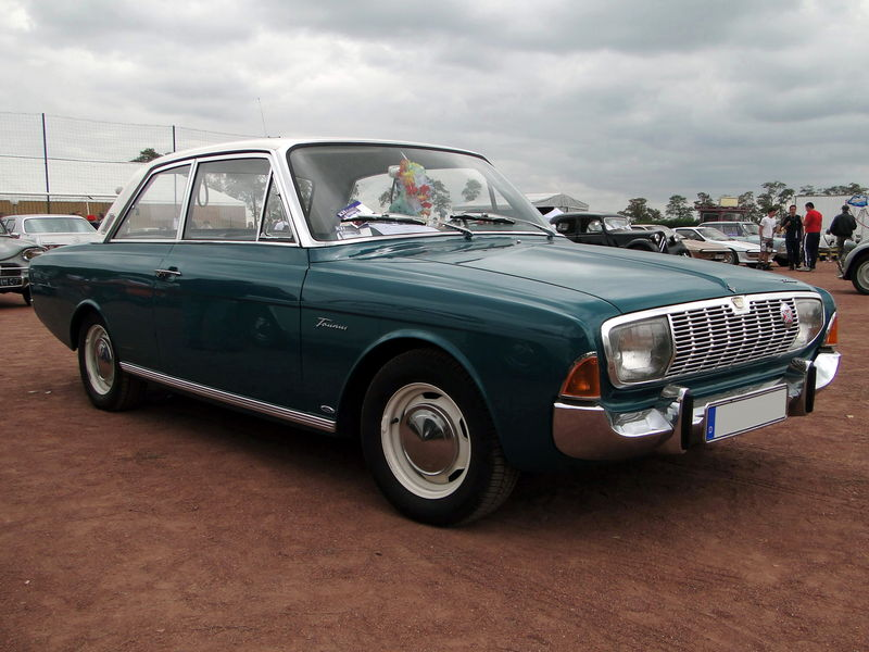 ford taunus 17m p5 2 portes 1966 oldiesfan67 mon blog auto. Black Bedroom Furniture Sets. Home Design Ideas